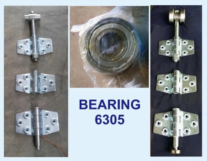 Bearing 6305jpg_Page1