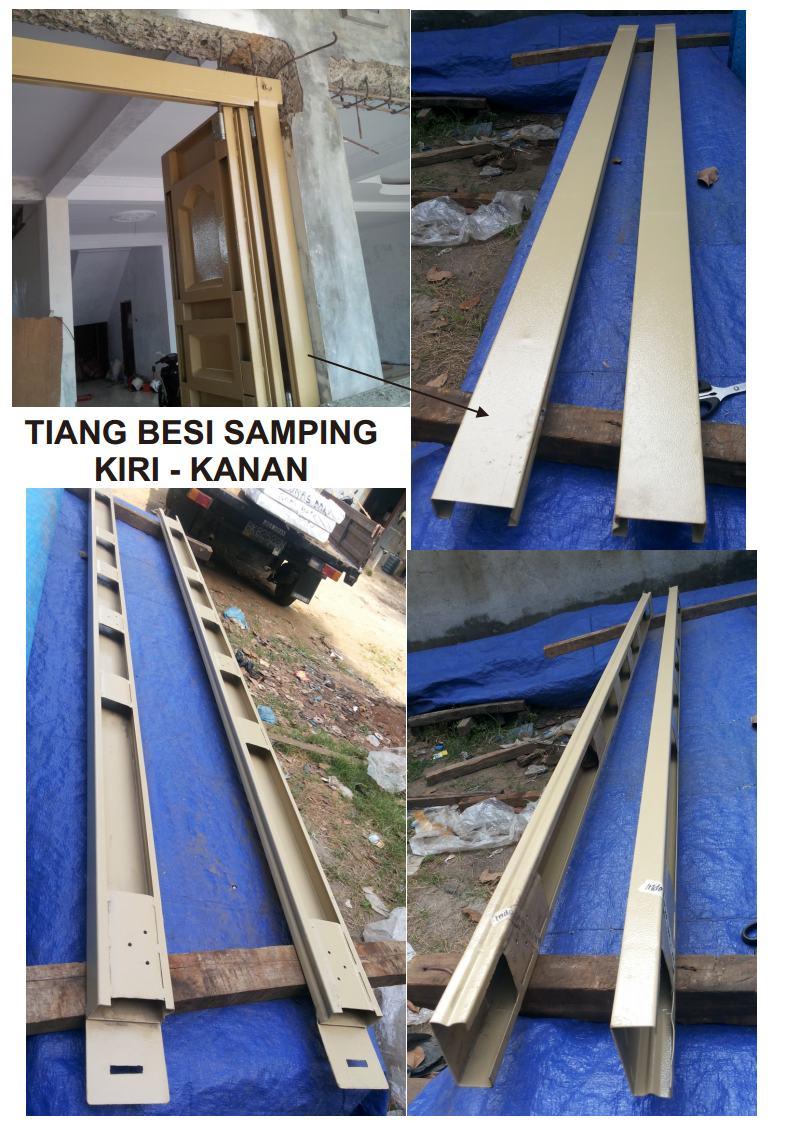 Foto Tiang besi Samping Kiri Kananjpg_Page1