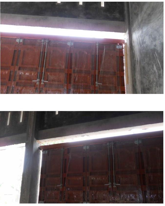 Pemasangan Pintu Besi Press 6 Daunjpg_Page10