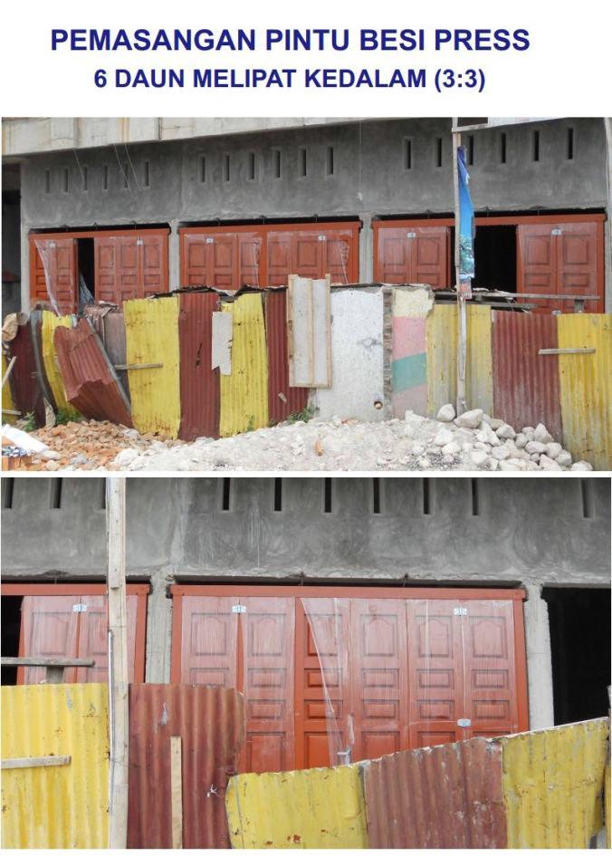 Pemasangan Pintu Besi Press 6 Daunjpg_Page1