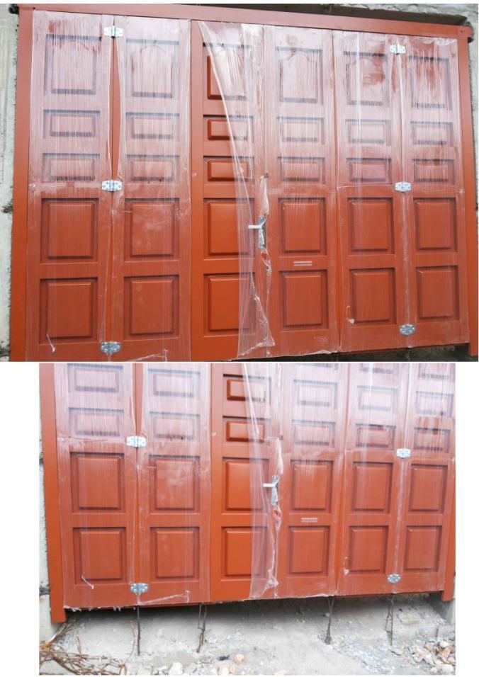 Pemasangan Pintu Besi Press 6 Daunjpg_Page2
