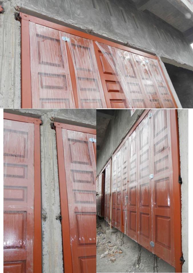 Pemasangan Pintu Besi Press 6 Daunjpg_Page3