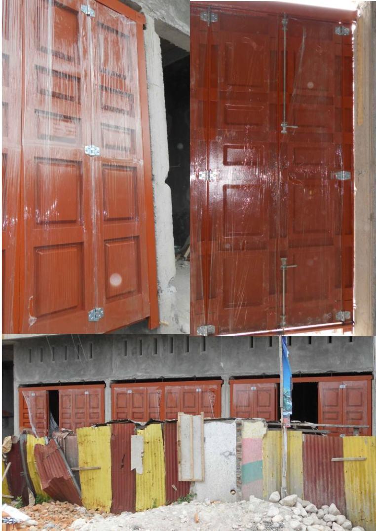 Pemasangan Pintu Besi Press 6 Daunjpg_Page5