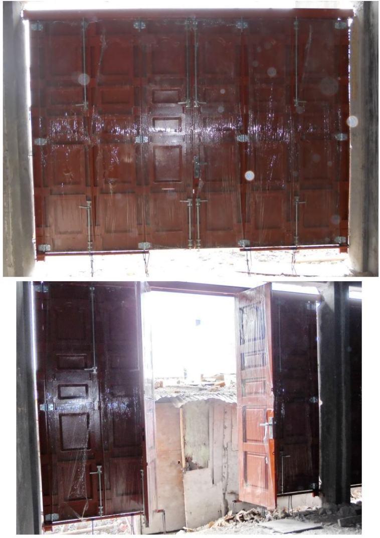 Pemasangan Pintu Besi Press 6 Daunjpg_Page6