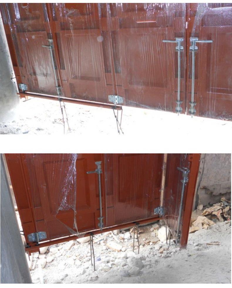 Pemasangan Pintu Besi Press 6 Daunjpg_Page8