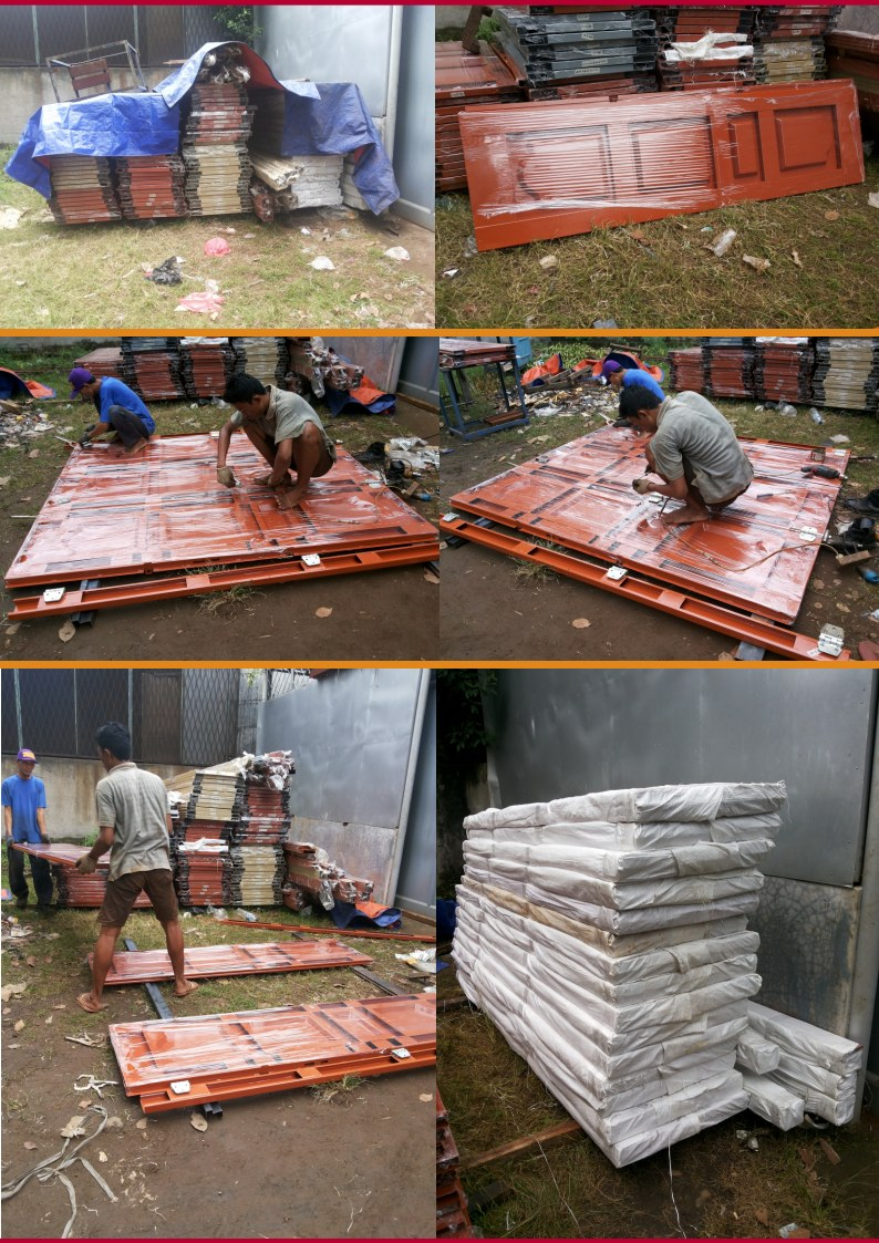 Persiapan Packing Pintu Besi Pressjpg_Page1