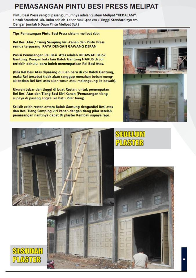 Petunjuk Pemasangan Pintu Besi Press.jpg_Page1