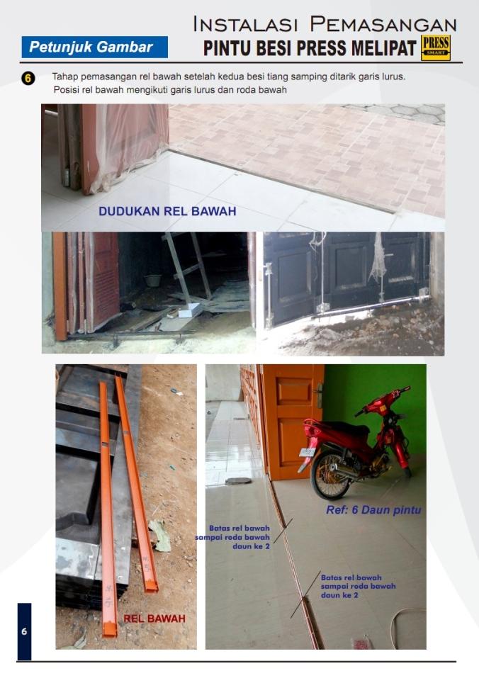 petunjuk-pemasangan-pintu-besi-pressjpg_page10