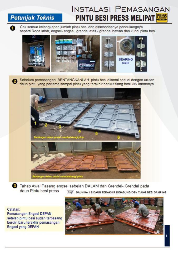 Petunjuk Pemasangan Pintu Besi Pressjpg_Page1