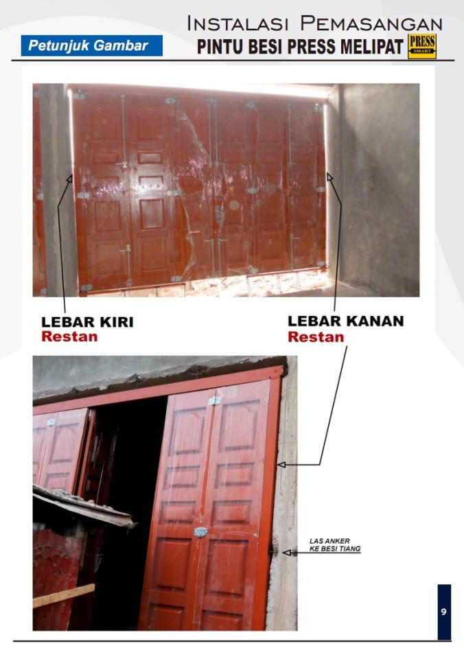 petunjuk-pemasangan-pintu-besi-pressjpg_page13