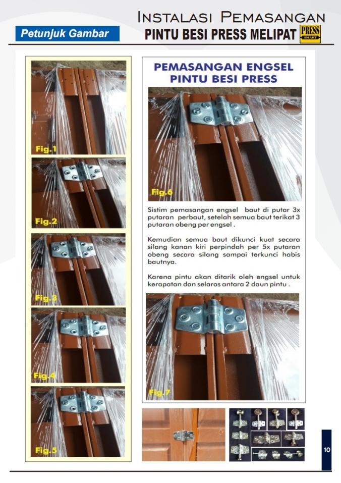 petunjuk-pemasangan-pintu-besi-pressjpg_page14