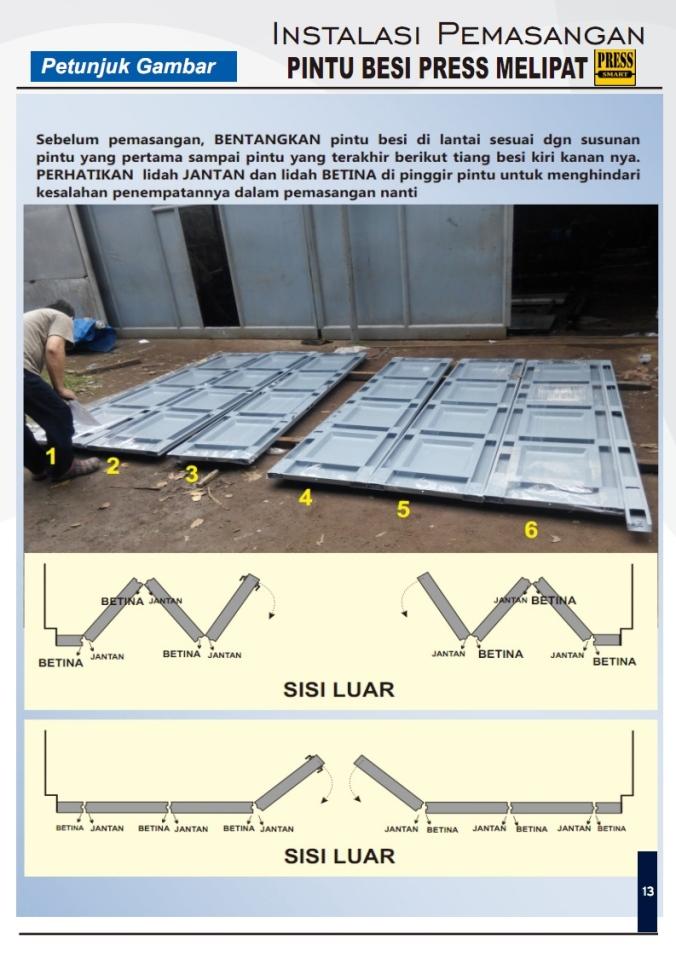 petunjuk-pemasangan-pintu-besi-pressjpg_page17
