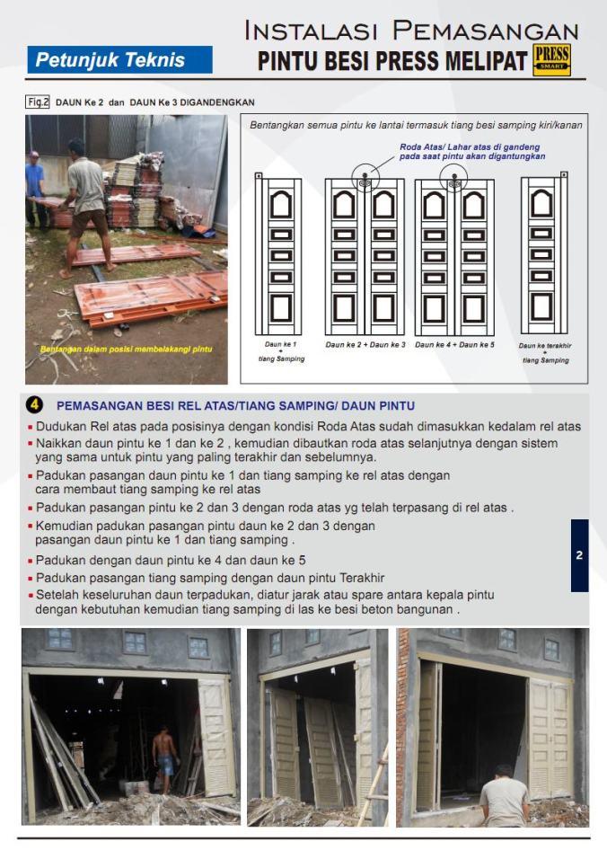 Petunjuk Pemasangan Pintu Besi Pressjpg_Page2