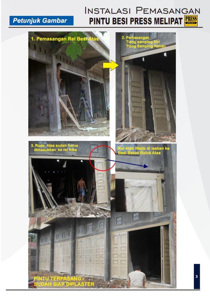 Petunjuk Pemasangan Pintu Besi Pressjpg_Page3