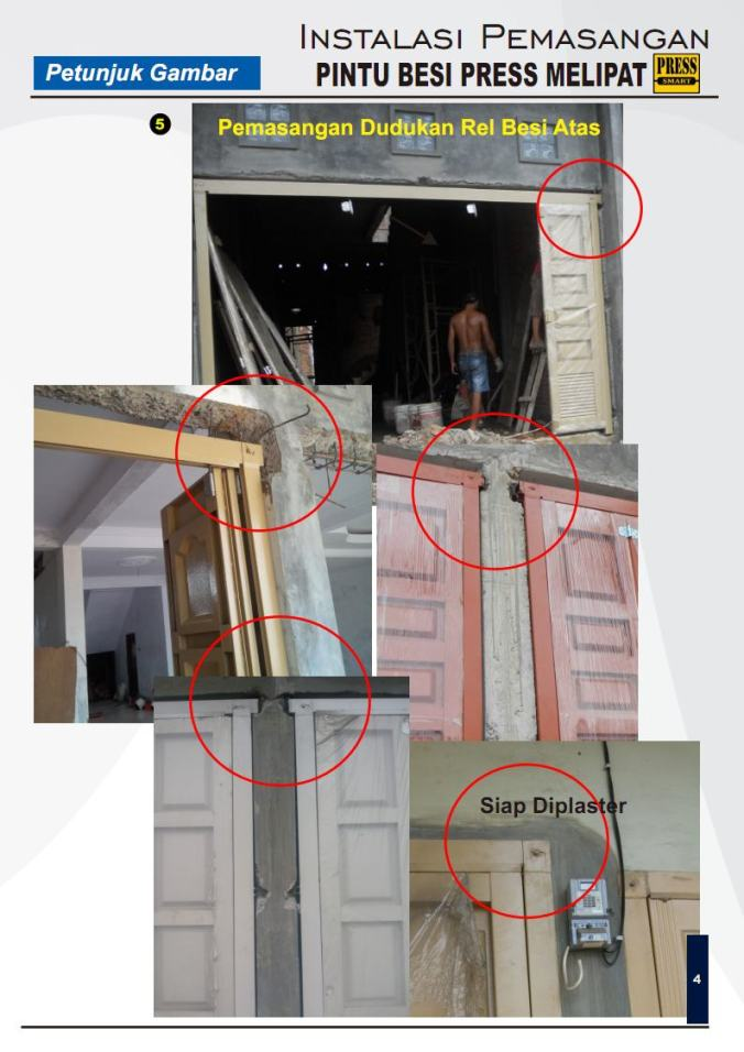 Petunjuk Pemasangan Pintu Besi Pressjpg_Page4