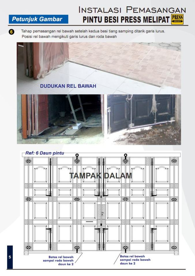 Petunjuk Pemasangan Pintu Besi Pressjpg_Page5