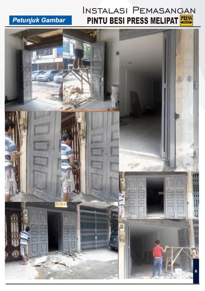 Petunjuk Pemasangan Pintu Besi Pressjpg_Page6