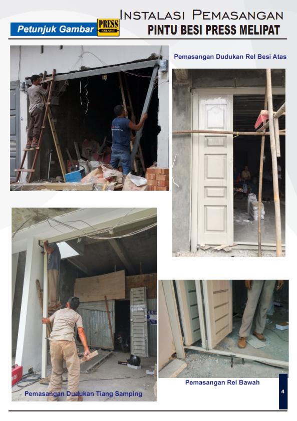 petunjuk-pemasangan-pintu-besi-pressjpg_page8a