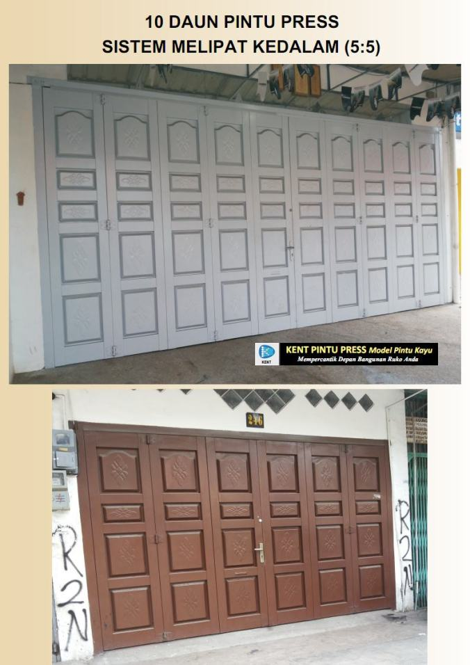 Pintu besi press 10 Daun jpg_Page1