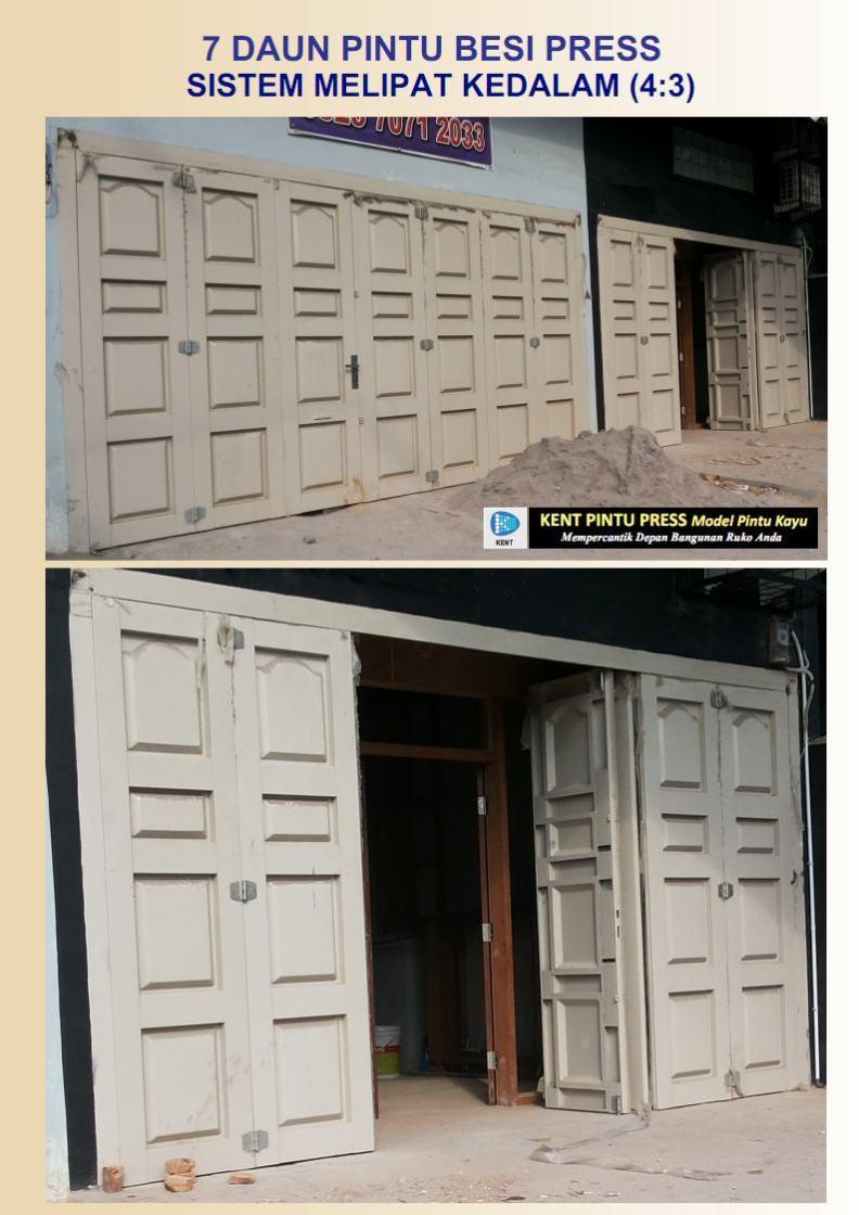 Pintu besi Press u. 7 daun_(4_3)jpg_Page1jpg_Page2