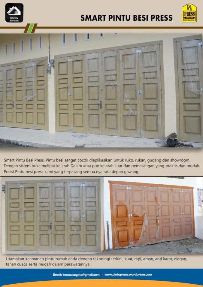 Foto Pemasangan Pintu Press 03jpg_Page1