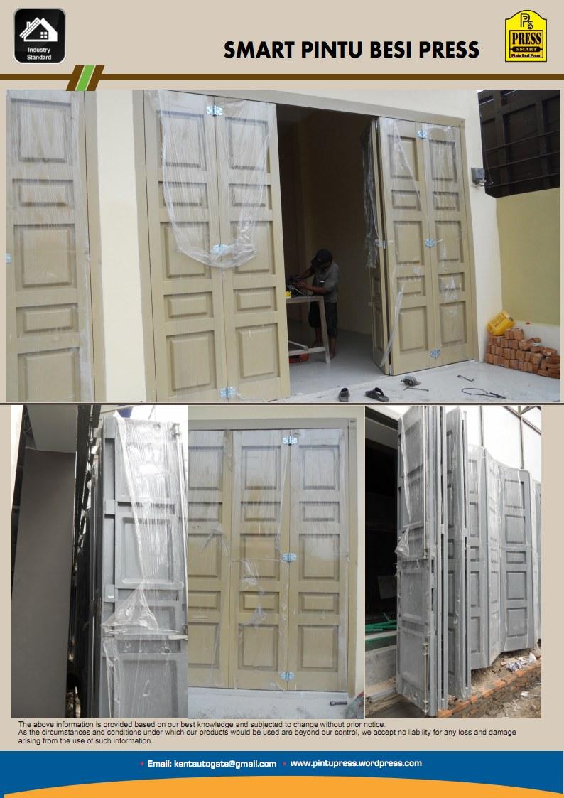 Foto Pemasangan Pintu Press 03jpg_Page2