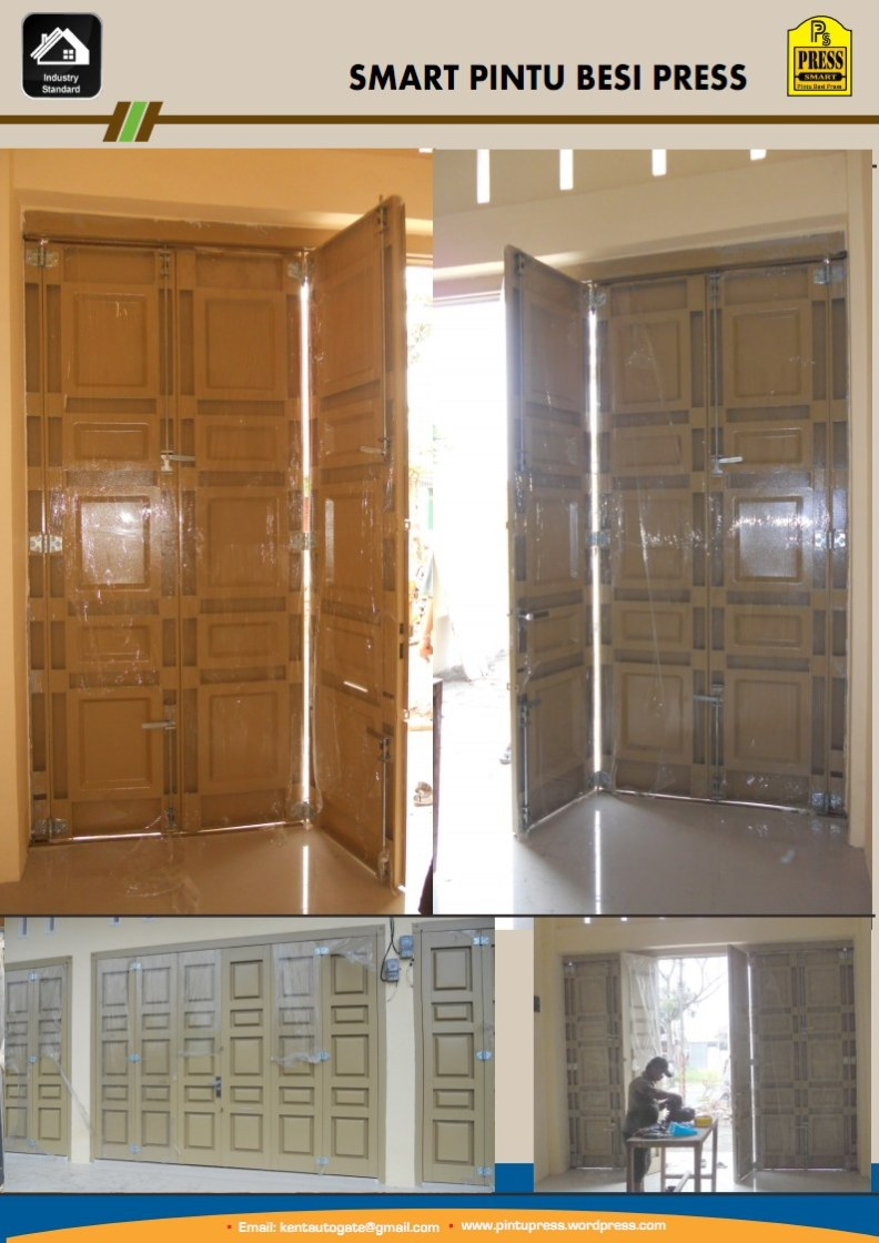 Foto Pemasangan Pintu Press 03jpg_Page3