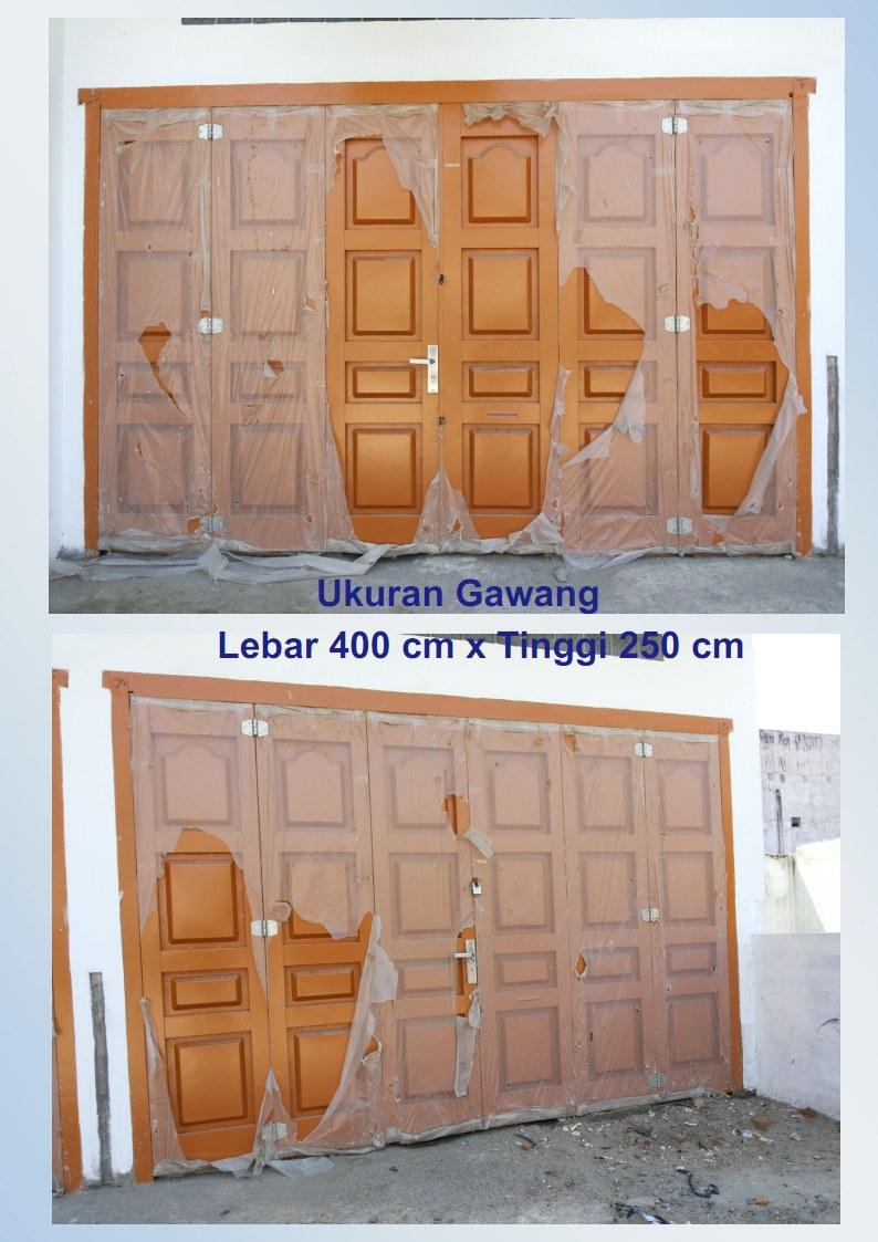 Foto Pintu Besi 400 x 250jpg_Page1