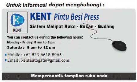kent-namecardjpg_page1