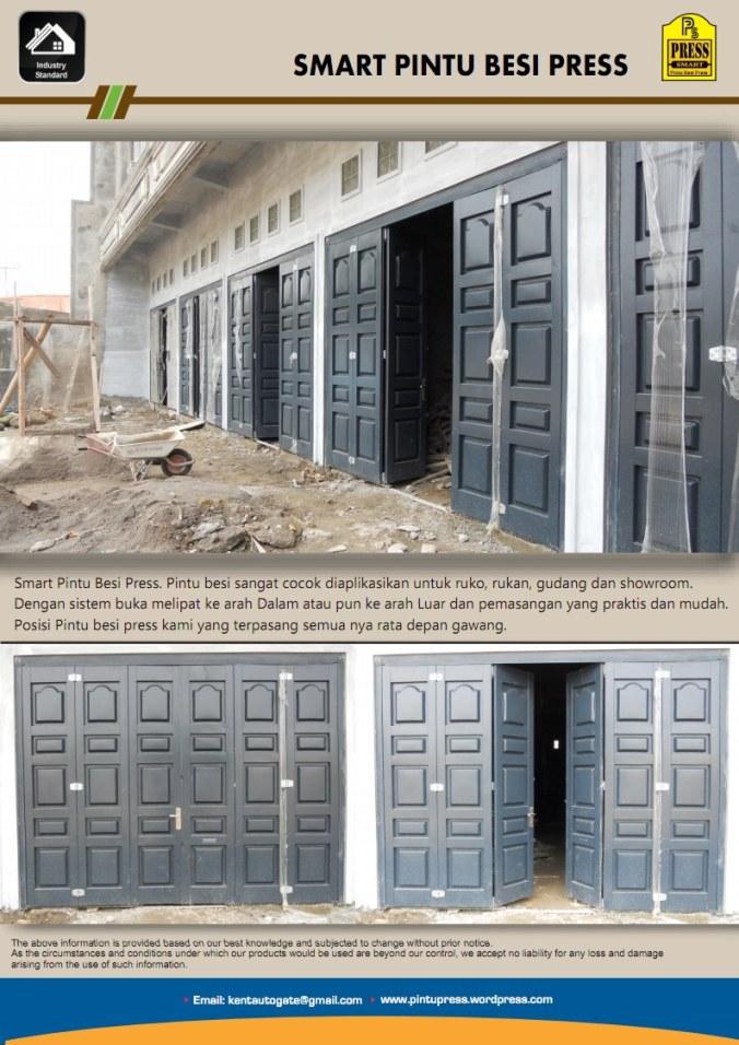 Foto Pemasangan Pintu Press 02jpg_Page1