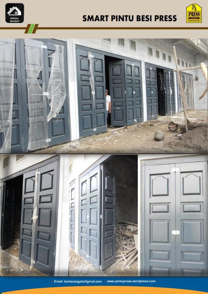 Foto Pemasangan Pintu Press 02jpg_Page2