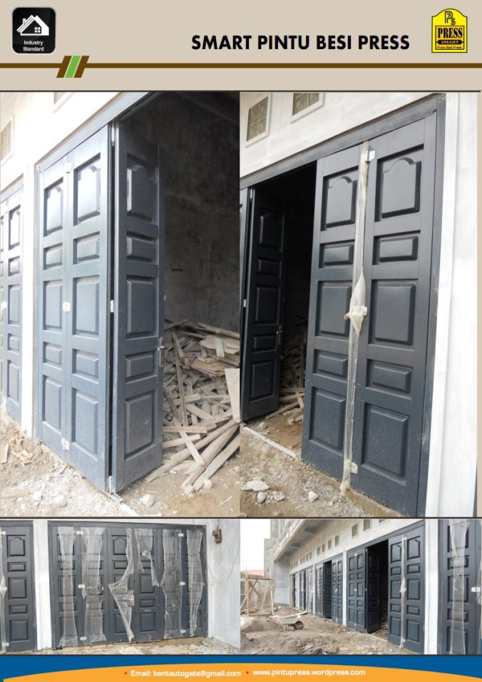 Foto Pemasangan Pintu Press 02jpg_Page4