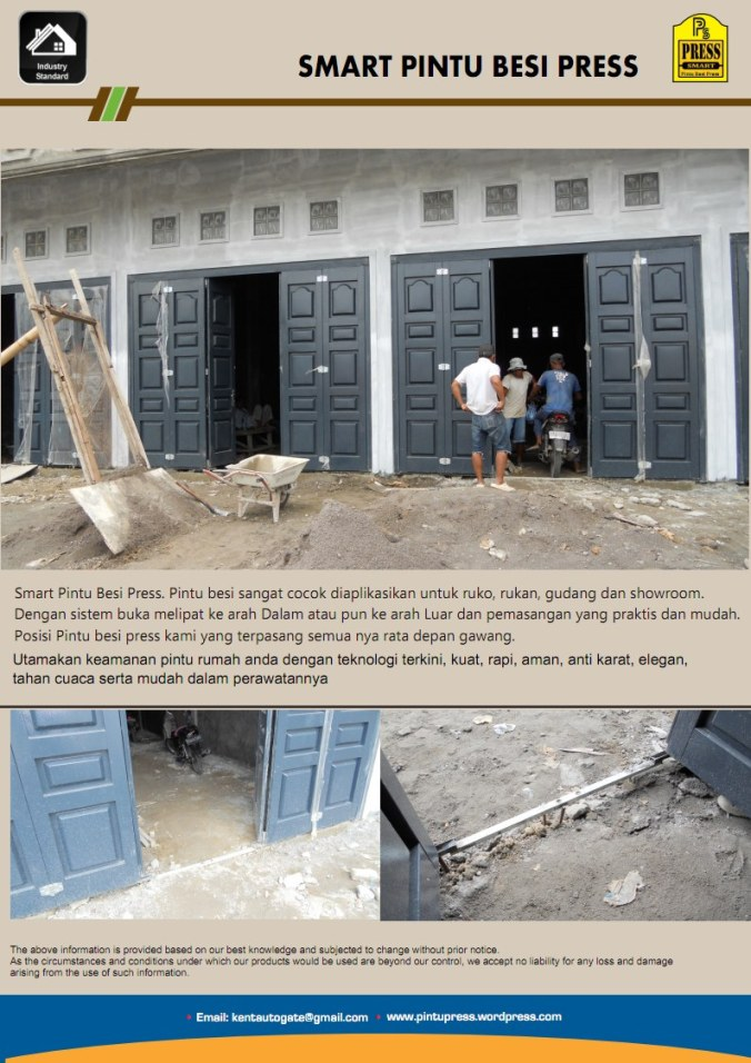 Foto Pemasangan Pintu Press 02jpg_Page5