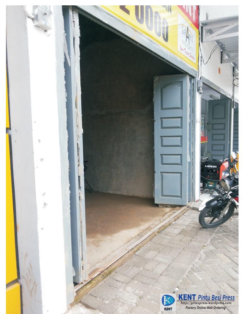 Pintu Besi Press Melipat Kedalamjpg_Page2