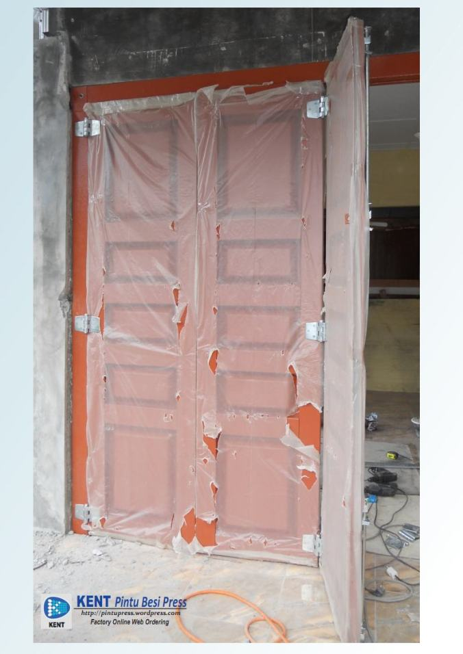 Pintu Press Sistem Lipat Keluarjpg_Page2