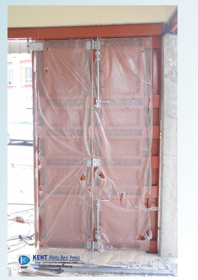 Pintu Press Sistem Lipat Keluarjpg_Page3