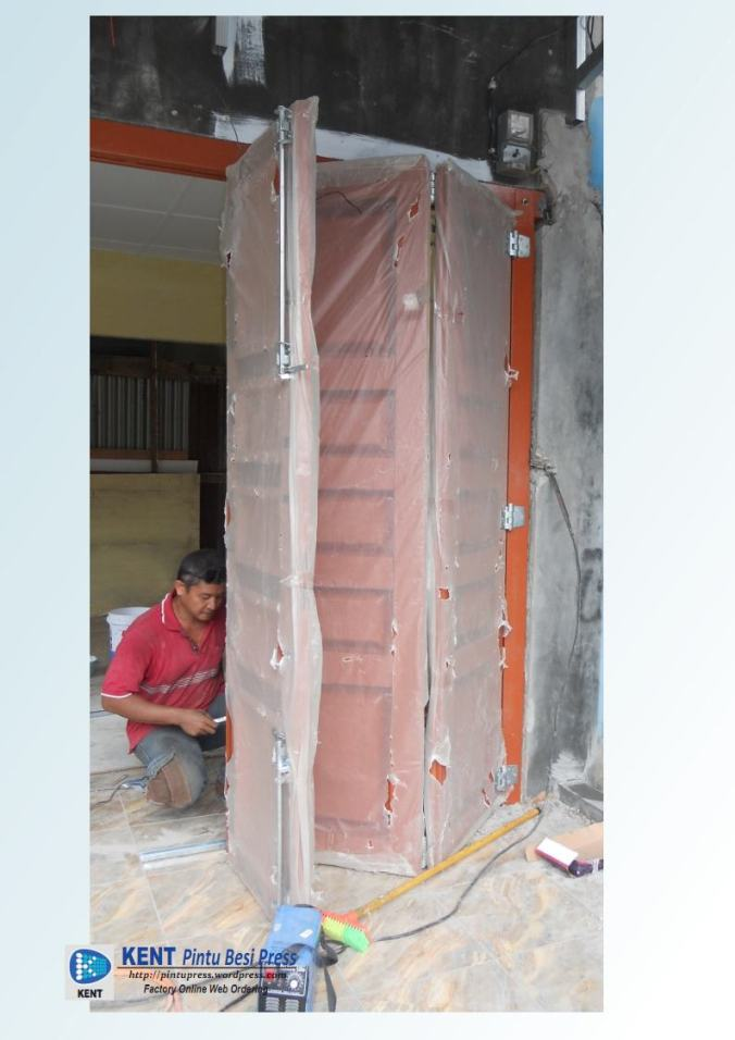 Pintu Press Sistem Lipat Keluarjpg_Page4