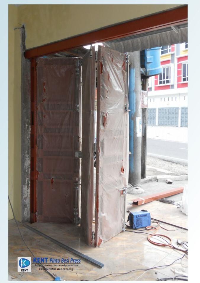 Pintu Press Sistem Lipat Keluarjpg_Page5