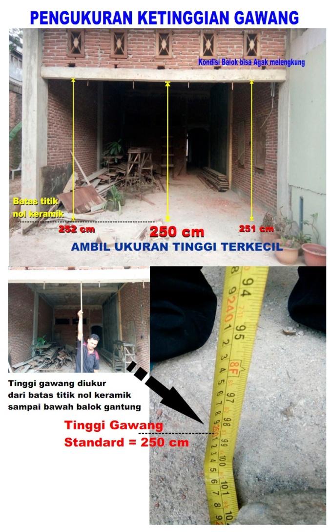 02. Pengukuran Tinggi Gawang Rukojpgjpg_Page1