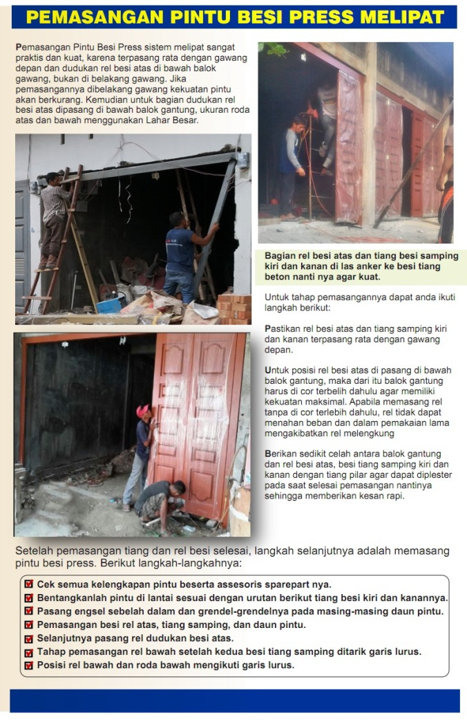 Petunjuk Pemasangan Pintu Besi Pressjpg_Page02 (1)